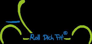 rdf_logo_final_2016